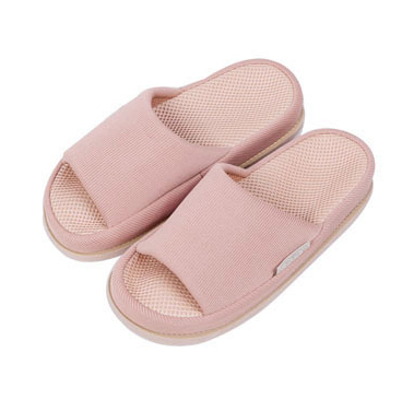 10 Pairs Popular candy colors home slippers foot massage magnetic therapy shoes health care Thicker bottom Massager slippers electronic magnetic slippers shoes for hai hua cd 9