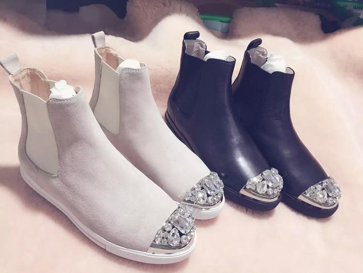 Popular Best Boot Brands for Women-Buy Cheap Best Boot Brands for ...