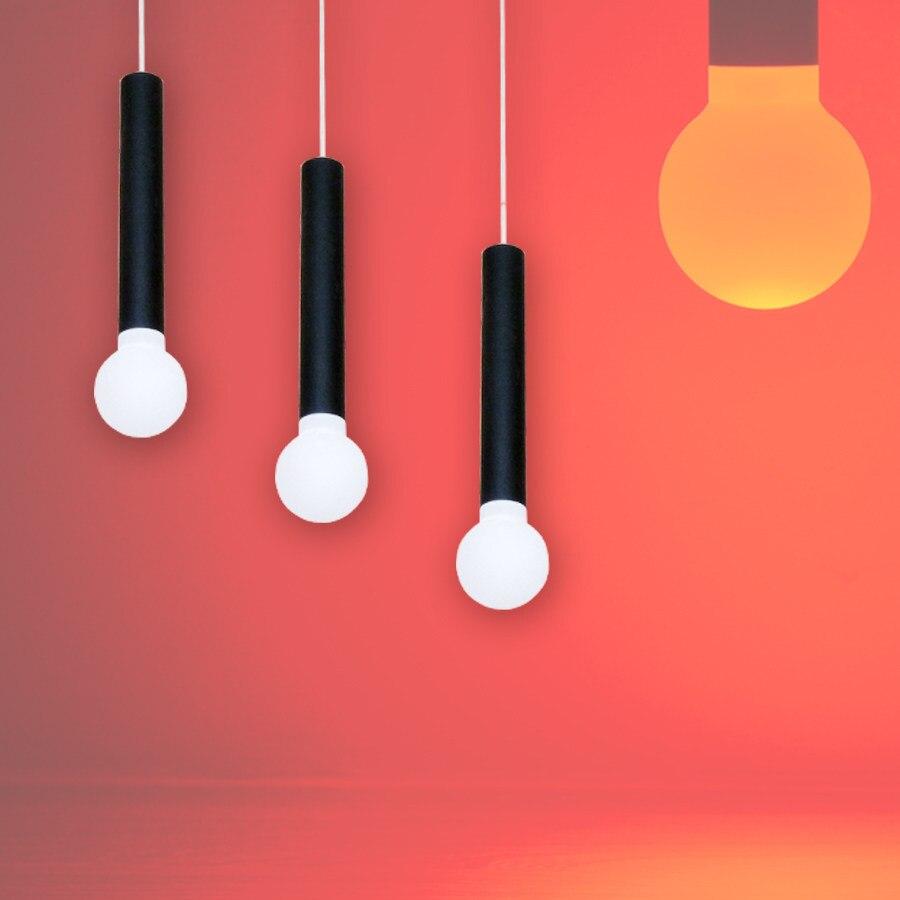 Ziemlich Kücheninsel Beleuchtung Anhänger Galerie - Küchen Design ...