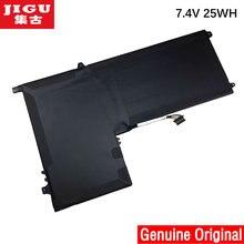 JIGU laptop battery 685368-1B1 685368-1C1 685368-2B1 685987-001 D7X24PA HSTNN-C75C HSTNN-DB3U HSTNN-IB3U AT02XL FOR HP