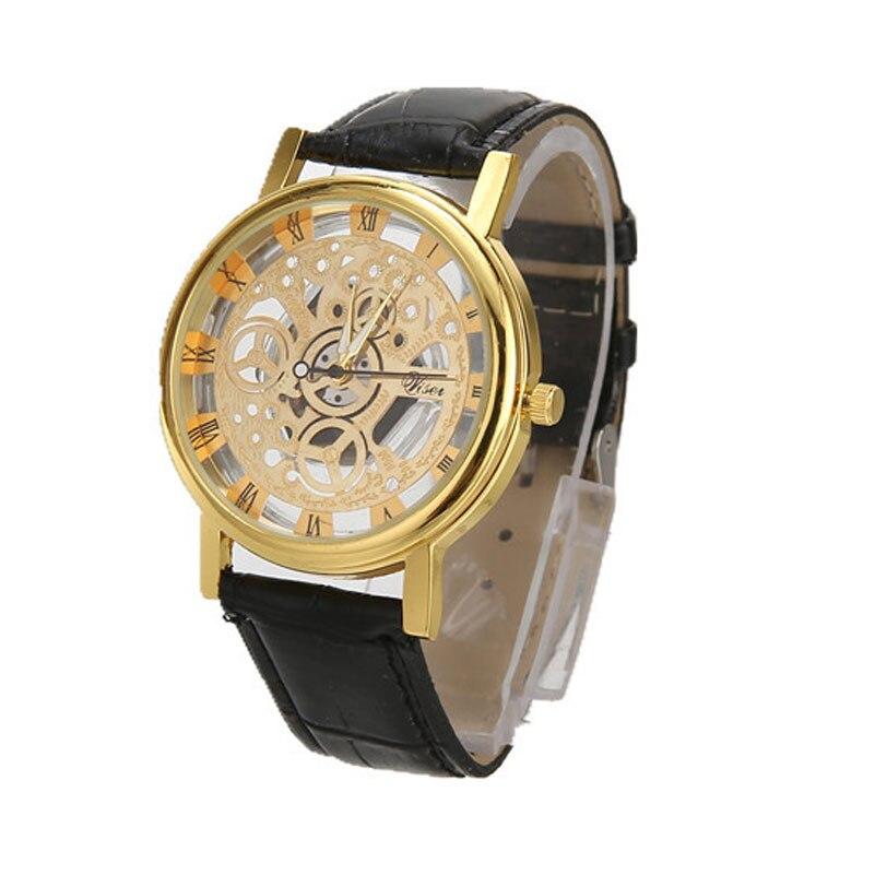 2019 Neue Sanda Männer Sport Uhren Military Stil Uhr Silikon Band Digitale Uhren Display Uhren Relogios Masculinos Halten Sie Die Ganze Zeit Fit Digitale Uhren Uhren