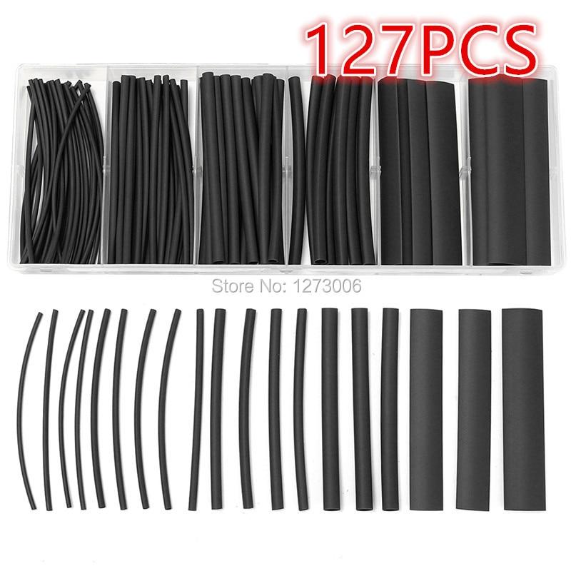 Cloth Wire Sleeving - Dolgular.com