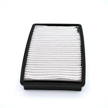 Сменные фильтры для пыли HEPA для Samsung DJ97-00788A DJ63-00433A V1103 SC5100 SC51 SC52 SC53 SC54 серия детали пылесоса