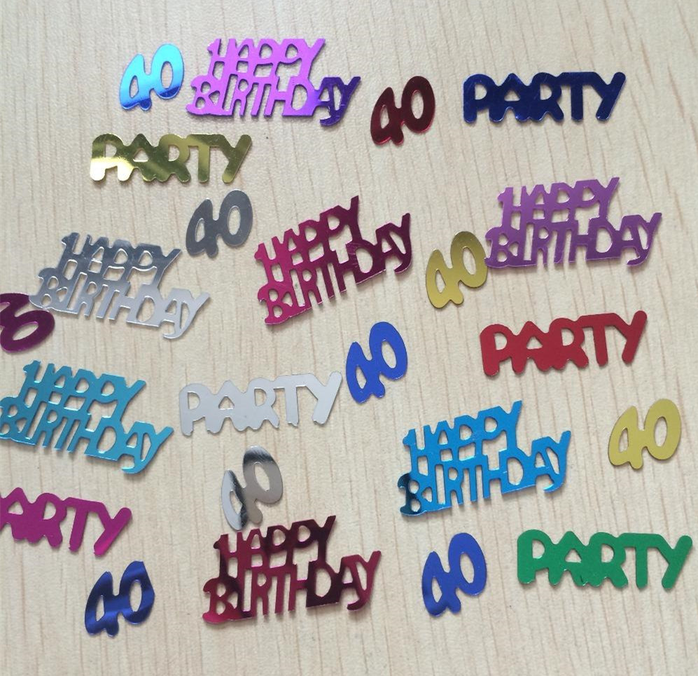 70th birthday decorations reviews online shopping 70th for Decoration 70th birthday