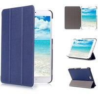 Case Cover For Galaxy Tab S2 8 0 T710 T715 T713 SM T719C T715C Tablet Case