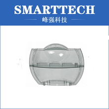 Customized electric rice cooker accessory plastic mould