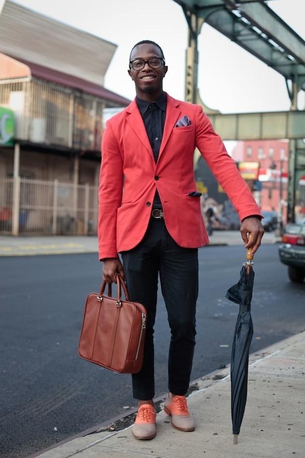 Online Get Cheap Red Men Slim Fit Color Suits -Aliexpress.com ...