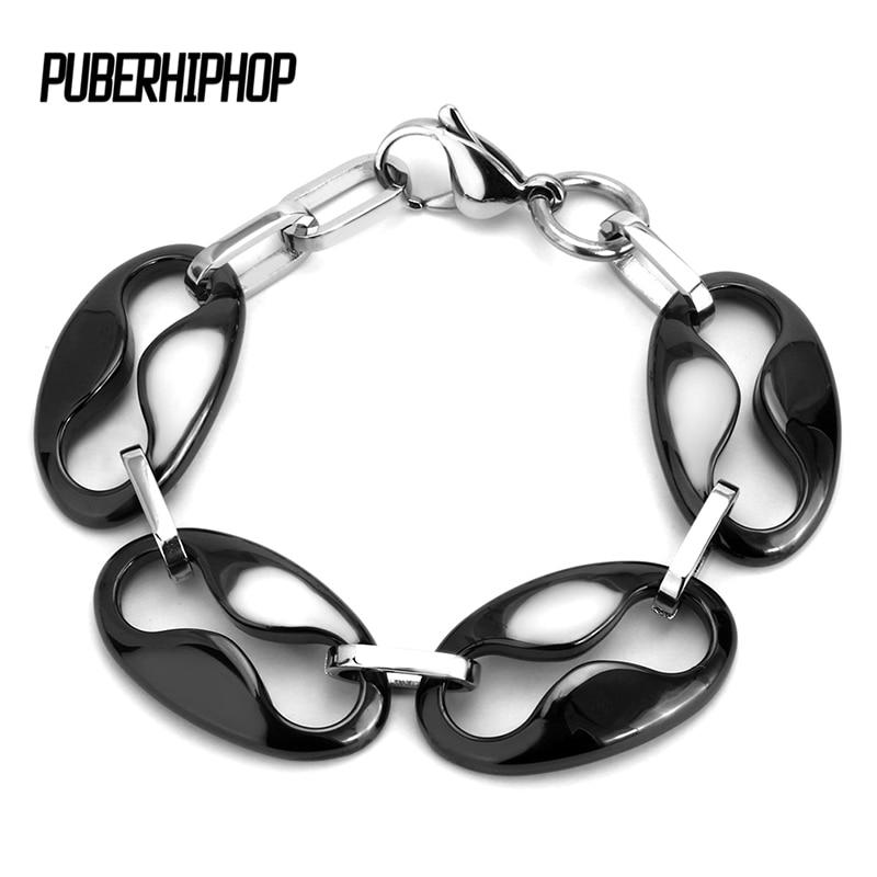 Aliexpress.com : Buy 2018 Infinity Black White Color Charm ...