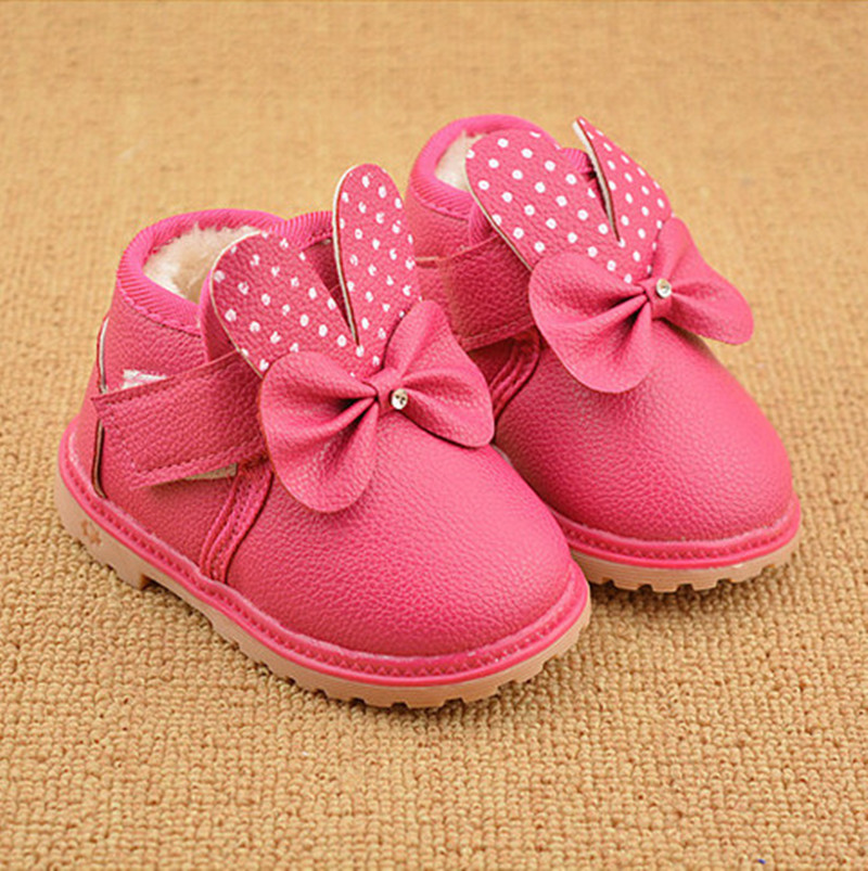 Chaussure bebe taille 15 - Chaussure timberland bebe fille ...