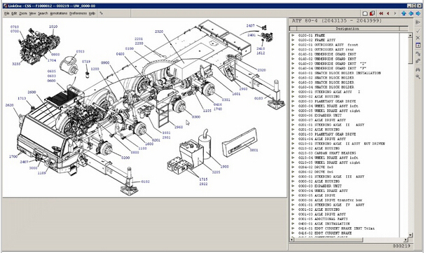 tadano spare parts catalog 2018 special purpose vehicles on rh aliexpress com Tadano 450XL Tadano 450XL