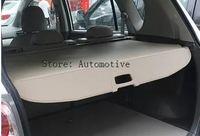 https://ae01.alicdn.com/kf/HTB1C.Uye8TH8KJjy0Fiq6ARsXXac/Security-Cargo-BMW-X5-E53-1998-1999-2000-2001-02-03.jpg