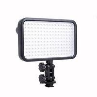 Godox 170 بقيادة مصباح ضوء + مرشح لل dslr كاميرا رقمية كاميرة الفيديو dv الزفاف-في إضاءة التصوير الفوتوغرافي من الأجهزة الإلكترونية الاستهلاكية على
