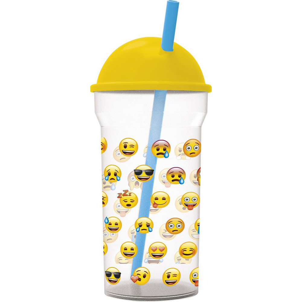 Cups Stor 86688 Mug Drinkware Water bottle kids Feeding Bottles for baby childrens tableware cup 380ml usb hydrogen water generator rechargeable portable water ionizer bottle electrolysis energy hydrogen rich antioxidant cup