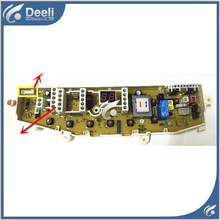 Free shipping 100% tested new for Samsung washing machine board pc board for SAMSUNG MFS-XQB7T85-C0 Computer board on sale
