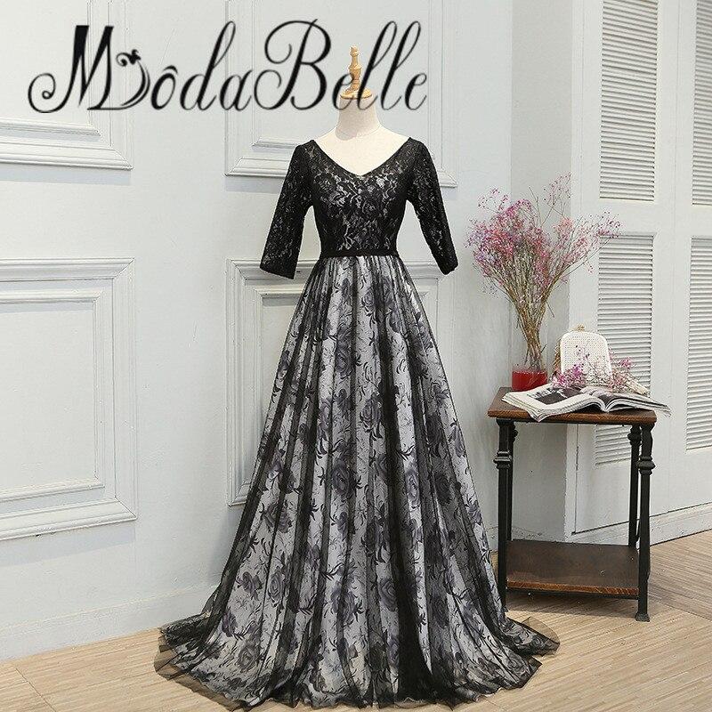 Discount Couture Dresses: Online Get Cheap Couture Dress Patterns -Aliexpress.com