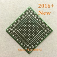 100 New DC 2016 216 0810005 216 0810005 BGA CHIPSET