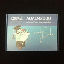 1 stücke x ADALM2000 Erweiterte Aktive Lernen Modul Einleitenden Hardware Plattform