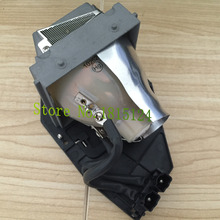 Original Lamp with Housing for ACER EC.J6400.001 P7290 Projectors(UHP330W).