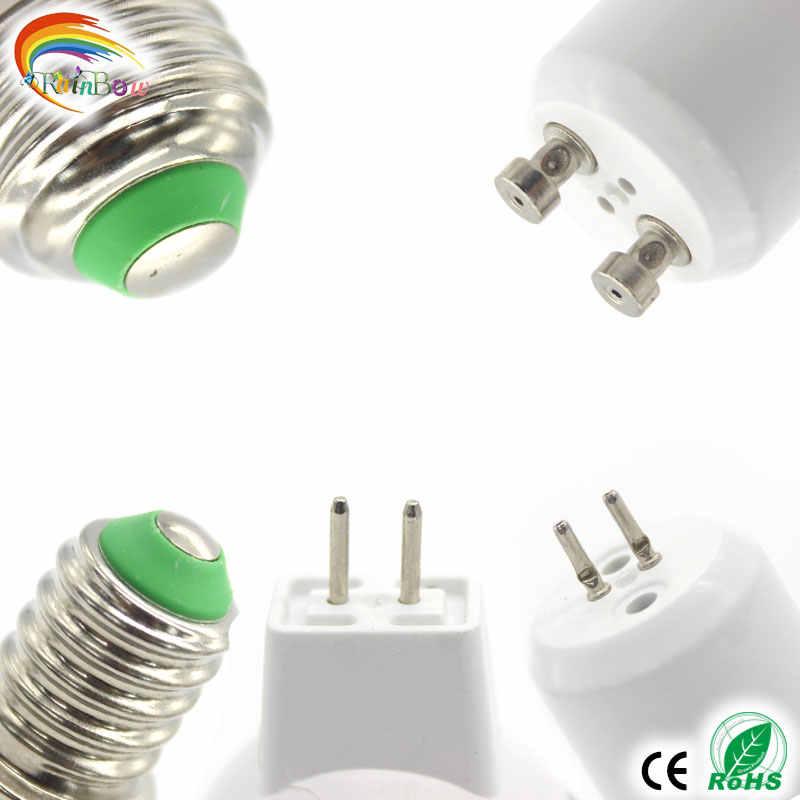 8130c351b ... A+++ Energy Lowest price LED Bulbs Dimmable Led Light 85-265V 9W 12W  15W E27 ...