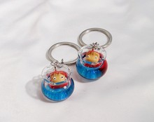 Fish in Bag Charm reviews – Online shopping and reviews for
