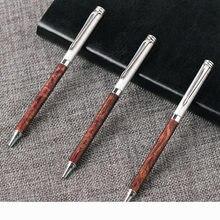 4171 P авторучка двойной 916a chirography каллиграфия pluas raficas для подарок на день рождения коробка