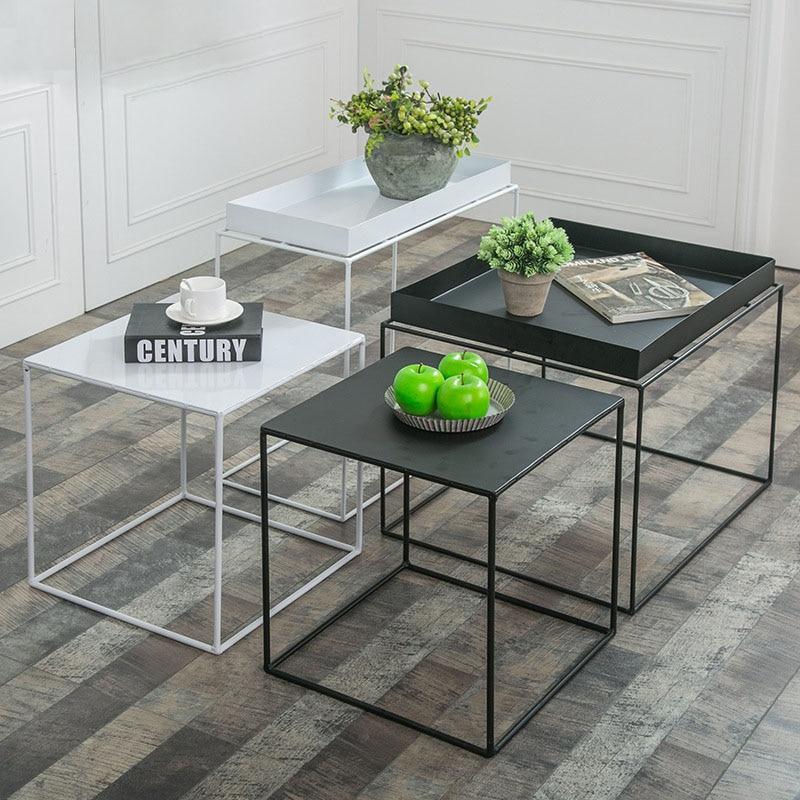 Simple Coffee Table Modern simple coffee tables promotion-shop for promotional simple coffee