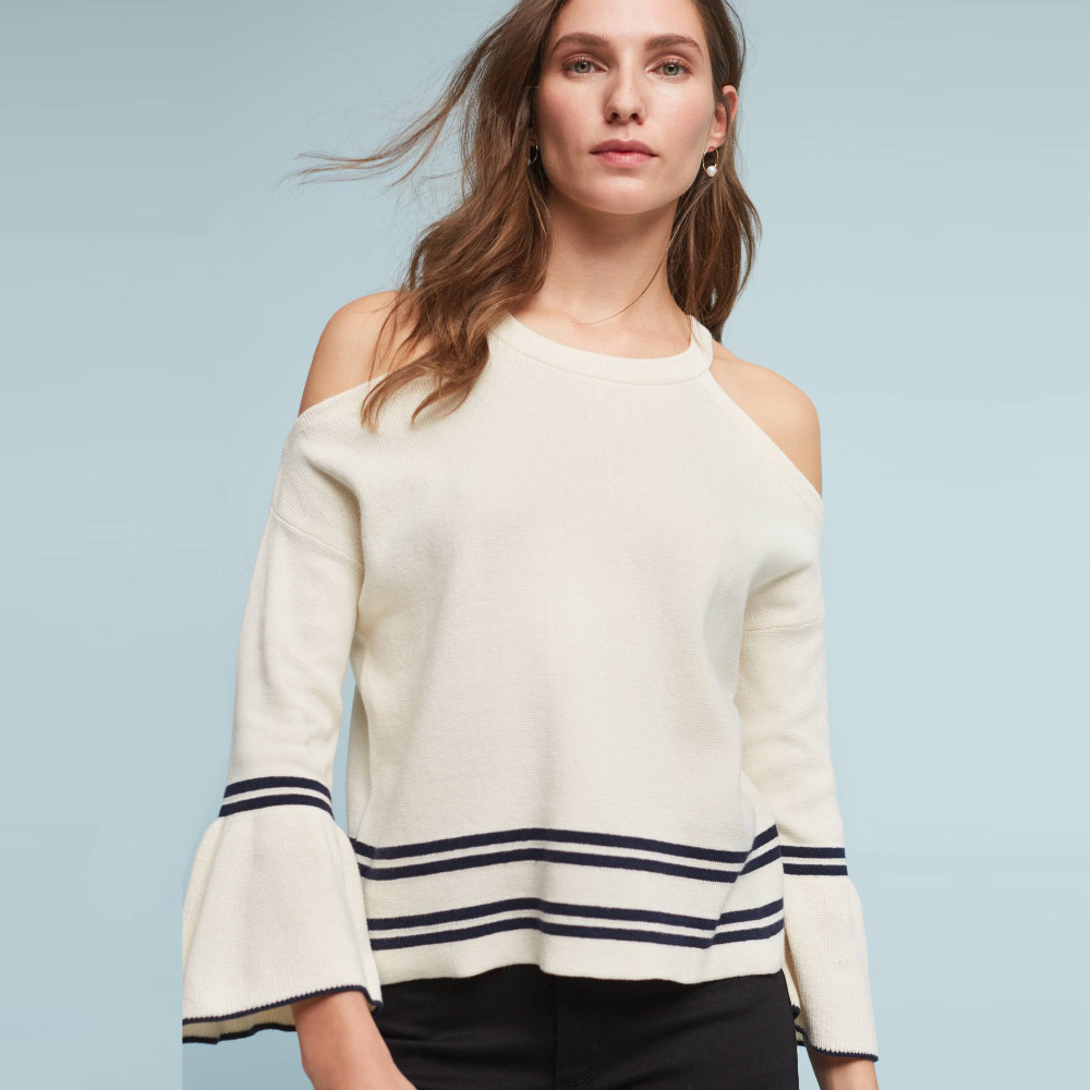 Compare Prices on Oversized White Sweater- Online Shopping/Buy Low ...