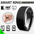 Jakcom Smart Ring R3 Hot Sale In Consumer Electronics Radio As Radio Diy Kit Pilas Recargables Radio De Bolsillo