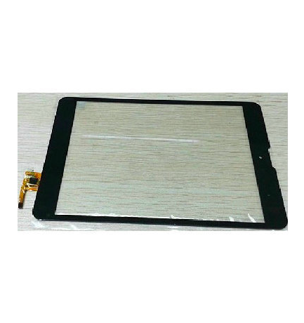 New touch screen panel Digitizer Glass Sensor 300-L4541J-C00 replacement For 7.85