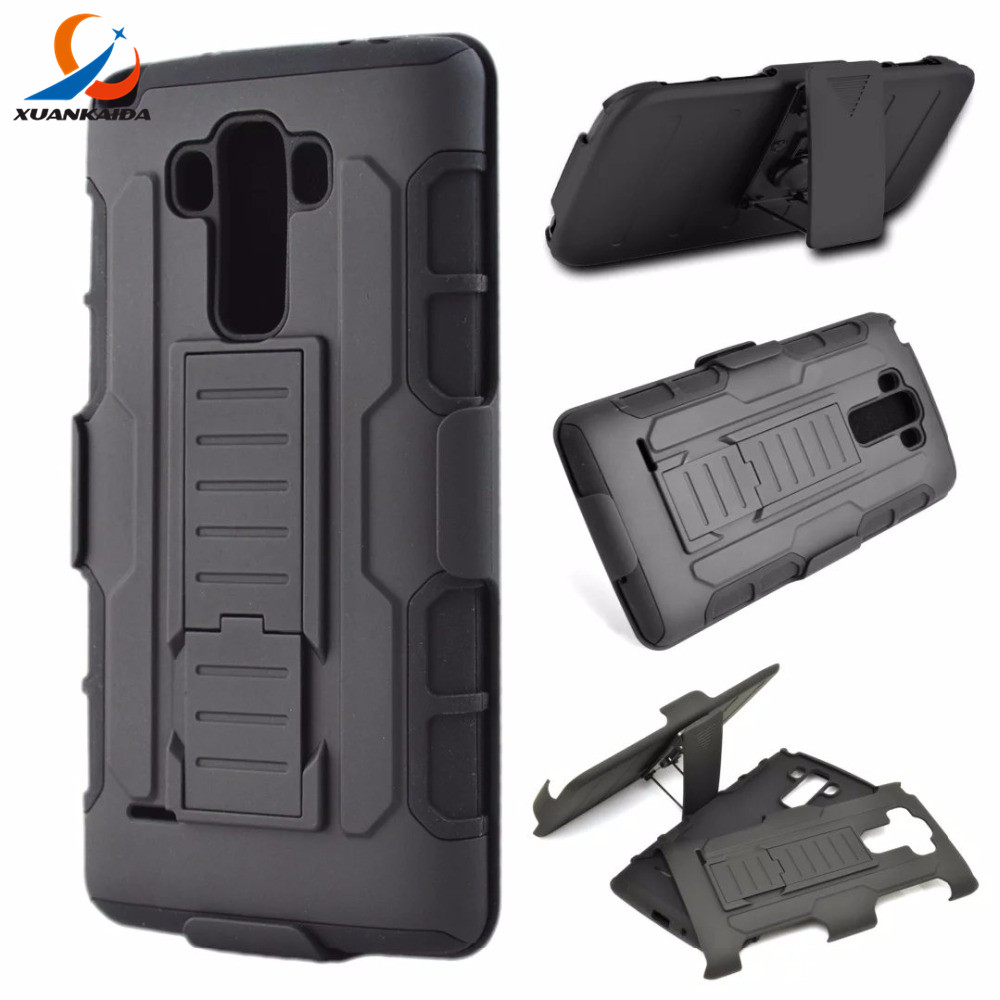 With Touch Id Fingerprint Identification For Samsung S8 Plus S7 Edge Home Button List Iphone Ipad Ipod Tombol Stiker Sticker Lg G6 V20 V10 K20 K7 K8 K10 Stylo 3 Stylus2 X Power G4
