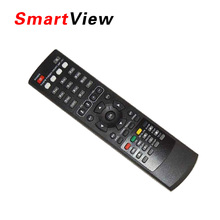 5 PCS Remote Controller for Skybox F3 F4 M3 F5 satellite receiver