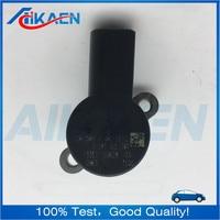 https://ae01.alicdn.com/kf/HTB1C.d9oeOSBuNjy0Fdq6zDnVXaO/0281002241-Auto-Parts-Common-Rail-6110780149-Bosch.jpg