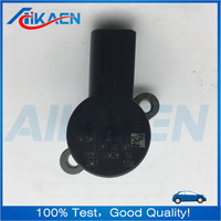 Hot sale 0281002241 auto parts, common rail spare parts 6110780149 Fuel metering valve suitable for bosch injector
