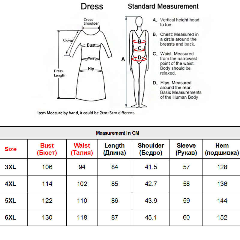 05a915c1ed Denim Dress Plus Size Women 2017 Summer Dresses Long Sleeve Turn-down  Collar Button Down Shirt Dress Slim Waist Brief Large 6xl