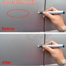 Car Permanent Scratch Repair Pen