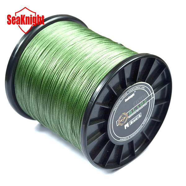 цена на Super Strong !  500m  8 Strand 8 Weaves PE Braided Fishing Line Wire Multifilament 120LB 150LB 200LB 250LB 300LB