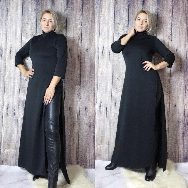 855918b6e1b42f2 чёрное платье купить, Женское Сетчатое Золотое блестящее платье в ...