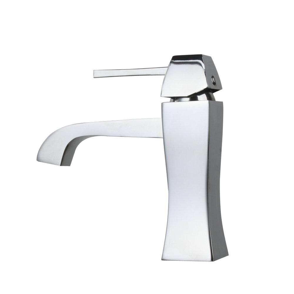Bathroom Fixtures Chrome Promotion Shop For Promotional