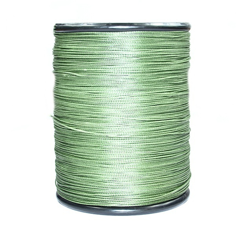 1000M PE Braided Fishing Line 8 stands 120 - 150LB  200- 300LB Multifilament Fishing Line super strong floating fishing line simpleyi lure as gift 1000m 8 stands x8 multifilament pe braided fishing line tackle 10lb 80lb 90lb 100lb 120lb to 300lb wire