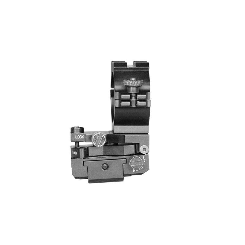 Ρυθμιζόμενη ανάρτηση 25,4mm-30mm για την - Κυνήγι - Φωτογραφία 4