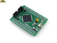 5 pçs/lote STM32 Placa Core407Z STM32F407ZxT6 STM32F407 STM32 BRAÇO Cortex-M4 Avaliação do Desenvolvimento Core Board com Total IOs