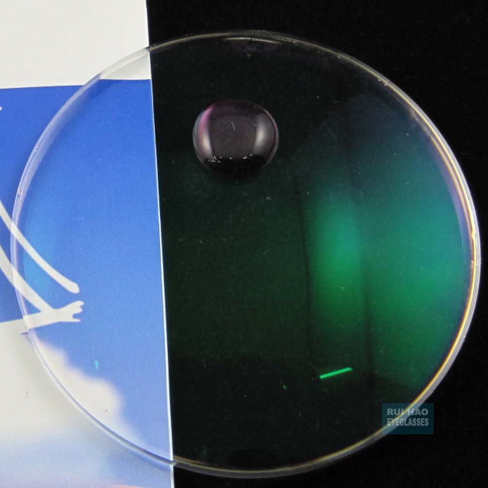 Aliexpress.com : Buy Clear 1.56 Index CR 39 Resin lenses ...