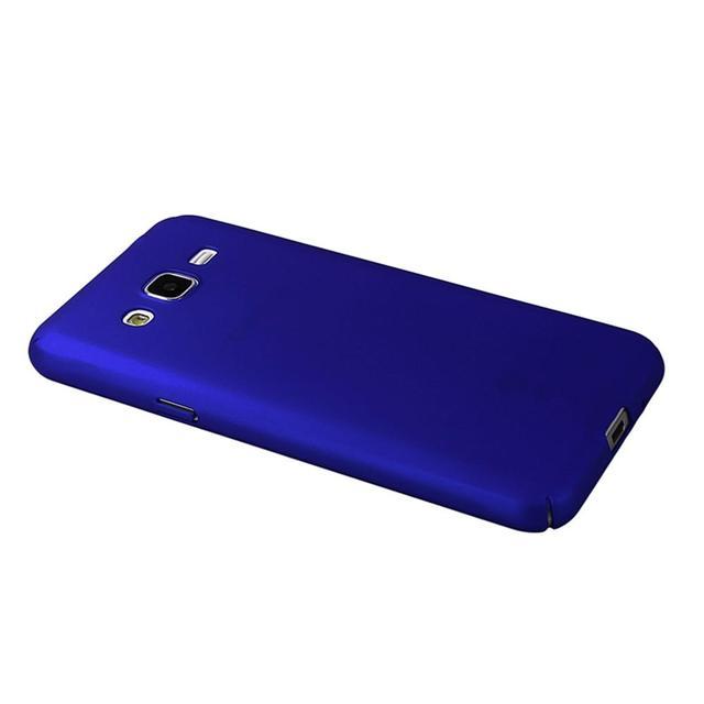 Dark Blue Samsung 6 cases 5c64f6c33fb63