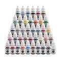 Solong Tattoo Profesional Xiulong Tinta Del Tatuaje Del Pigmento (8 ml) 40 Color Para Tatuajes TI2002-8-40