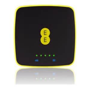 EE Alcatel EE40 LTE МИФИ модем-маршрутизатор ...