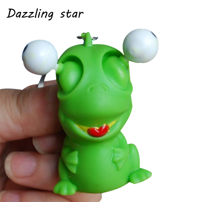 Antistress Gadget Anti Stress Toys Funny Gadgets Interesting Novelty Shocker Gags Practical Jokes Prank Gift Joke Scary JP545