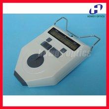 HO-9AT PD метр Цифровой Pupilometer ЖК-дисплей 2 батареи питания