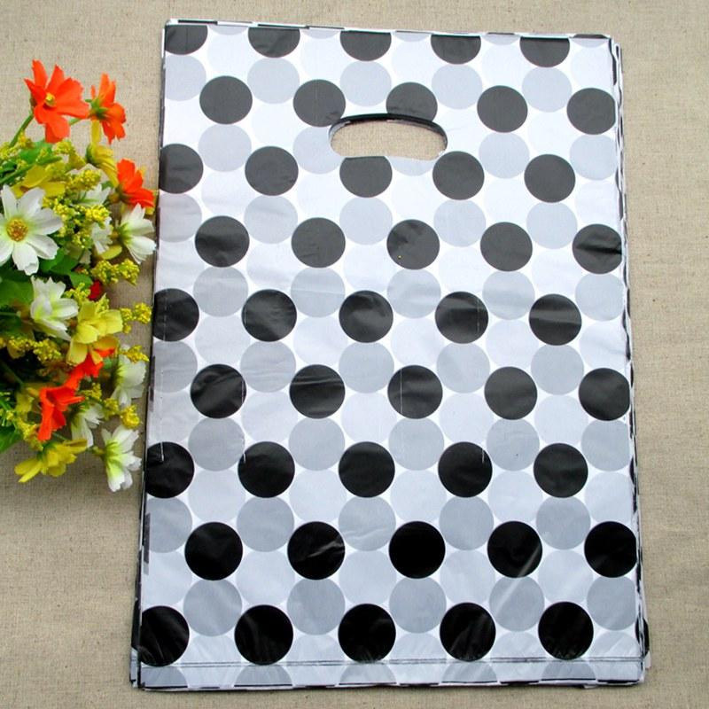 wholesale Free Shipping 35*25cm Color Animal Gift <font><b>Bags</b></font> Plastic Boutique Pouches <font><b>Shopping</b></font> Gift Package <font><b>Bag</b></font> 100pcs/lot 015035072