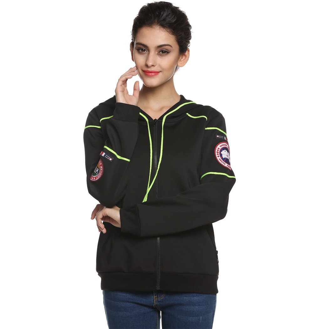 Online Get Cheap Cool Track Jackets -Aliexpress.com | Alibaba Group