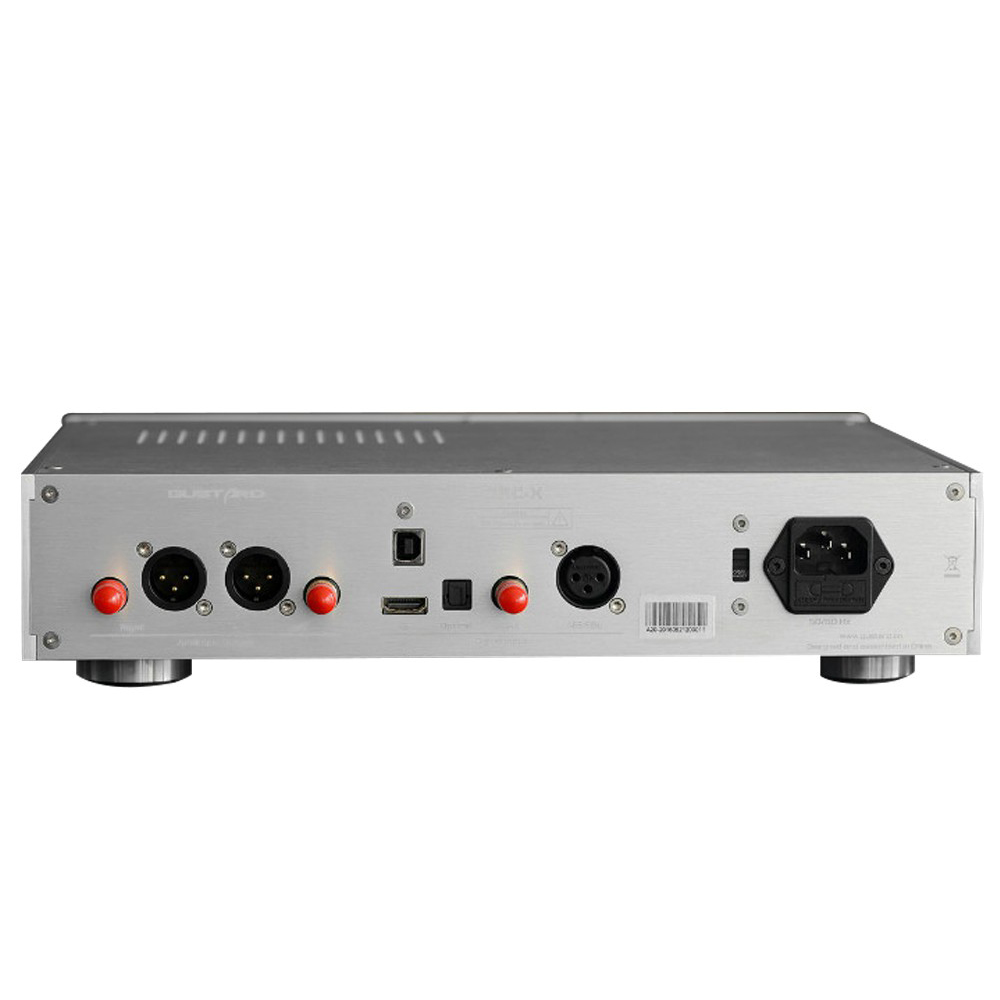 Rational L.k.s Audio Lks Mh-da004mini Es9038pro Flagship Dac Audio Decoder Digital-analog-wandler